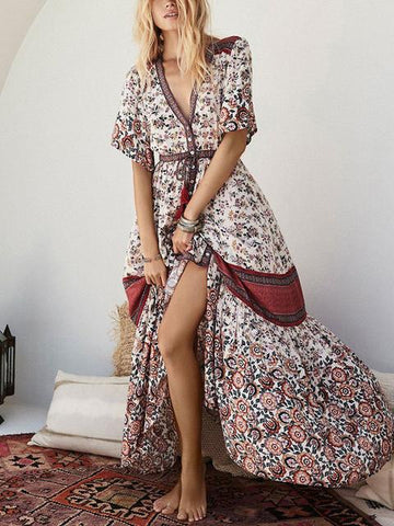 products/vintage-bohemia-print-cardigan-dress_1.jpg