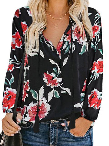products/vintage-floral-print-long-sleeve-top_1.jpg