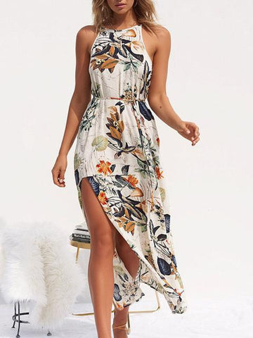 products/vintage-floral-print-retro-maxi-dress_2.jpg