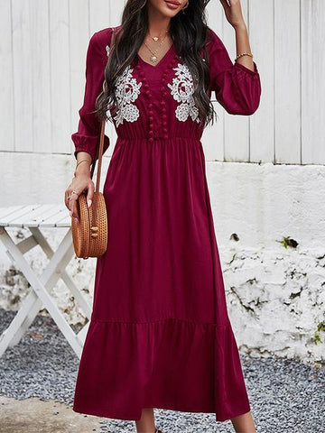products/vintage-lace-print-temperament-midi-dress_3.jpg