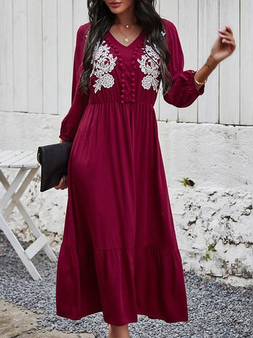 products/vintage-lace-print-temperament-midi-dress_4.jpg