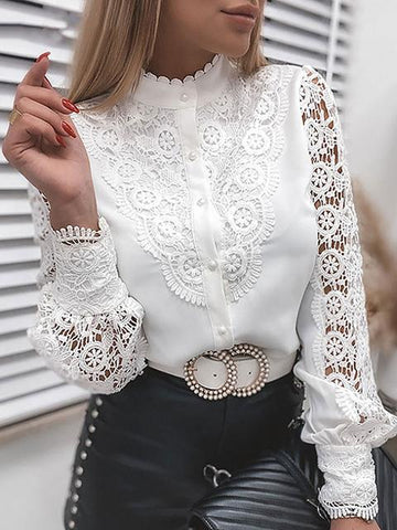products/vintage-long-sleeve-lace-solid-shirts-blouse-_1.jpg