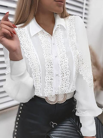 products/vintage-long-sleeve-lace-solid-shirts-blouse-_2.jpg