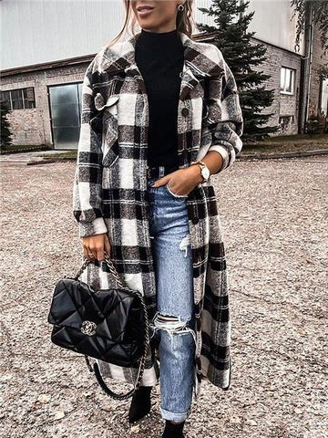 products/vintage-plaid-lapel-long-coat_3.jpg