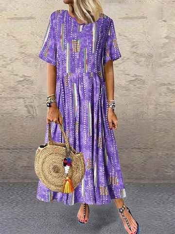 products/vintage-print-pleated-dress-with-pockets_2.jpg