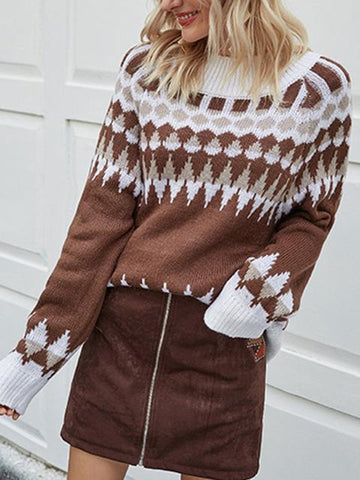 products/vintage-print-round-neck-sweater_2.jpg