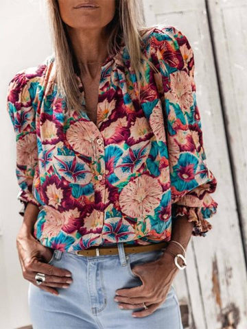 products/vintage-print-v-neck-tops_1.jpg