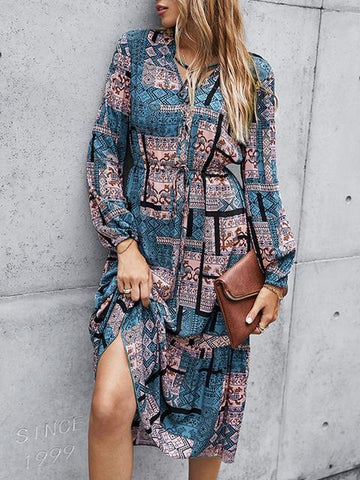 products/vintage-printed-long-sleeve-dress_14.jpg