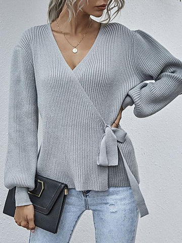 products/waist-tie-v-neck-slim-sweater_1.jpg