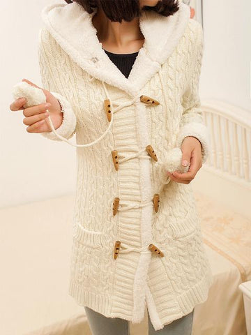products/warm-fleece-hooded-sweater-coat_1.jpg
