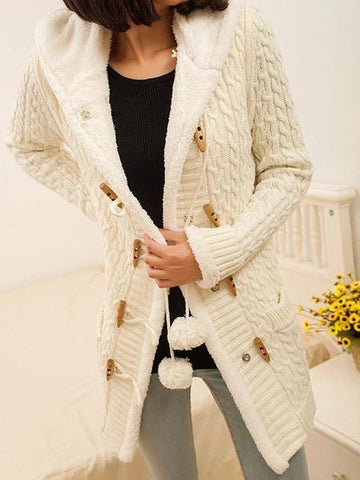 products/warm-fleece-hooded-sweater-coat_2.jpg