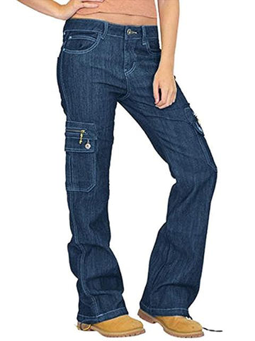 products/wide-leg-denim-zipper-cargo-jeans_5.jpg