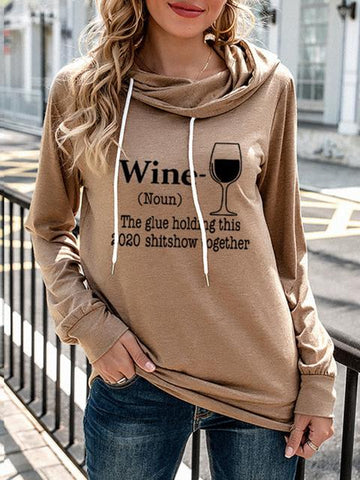 products/wine-glass-letter-printed-drawstring-hoodie_1.jpg