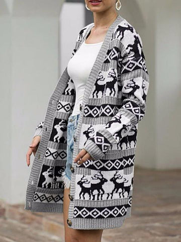 products/winter-christmas-deer-sweater-cardigan_2.jpg