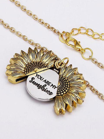 products/you-are-my-sunshine-sunflower-pendant-necklace_2.jpg