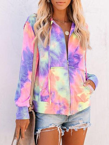 products/zipper-tie-dye-print-hoodie-sweatshirt_1.jpg