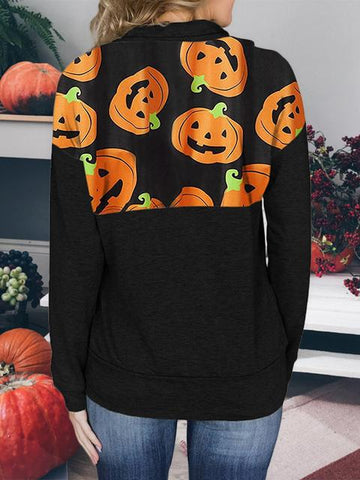 products/zipper-up-halloween-pumpkin-print-pullover_2.jpg
