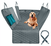 PawProof™ Car Seat Cover