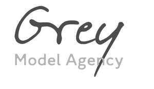 Grey Model Agency Shop
