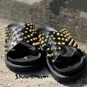 AIRY-1 Black - ShoeNami
