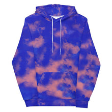 Load image into Gallery viewer, Dreamer Hoodie