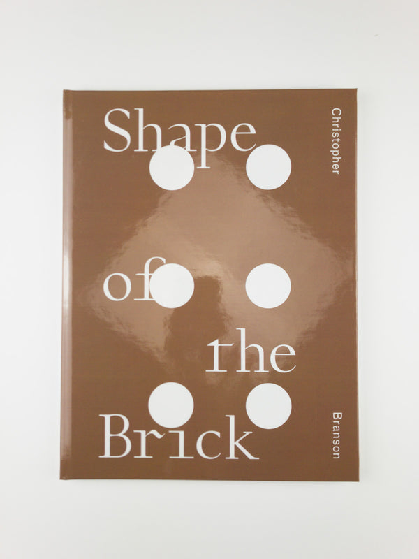 Shape of the Brick