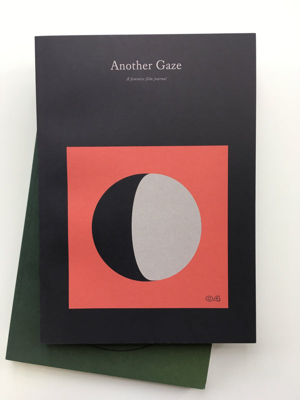 Another Gaze - Issue 04