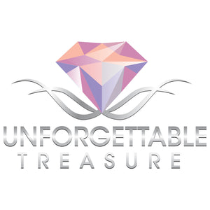 Unforgettable Treasure LLC