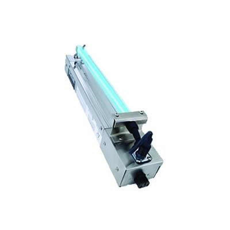 Commercial CC Series On-Coil / Drain Pan Germicidal UV Light - 1 Lamp
