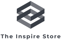 The Inspire Store