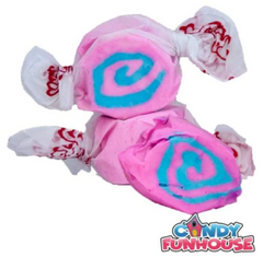 Candy Funhouse Salt Water Taffy