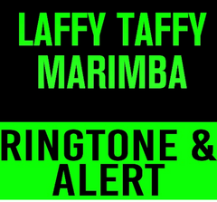 Laffy Taffy Ringtone