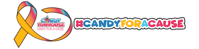 Candy Funhouse-Candy For A Cause Charity