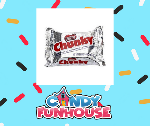 chunky 1930s candy basket candy from the 30s.png