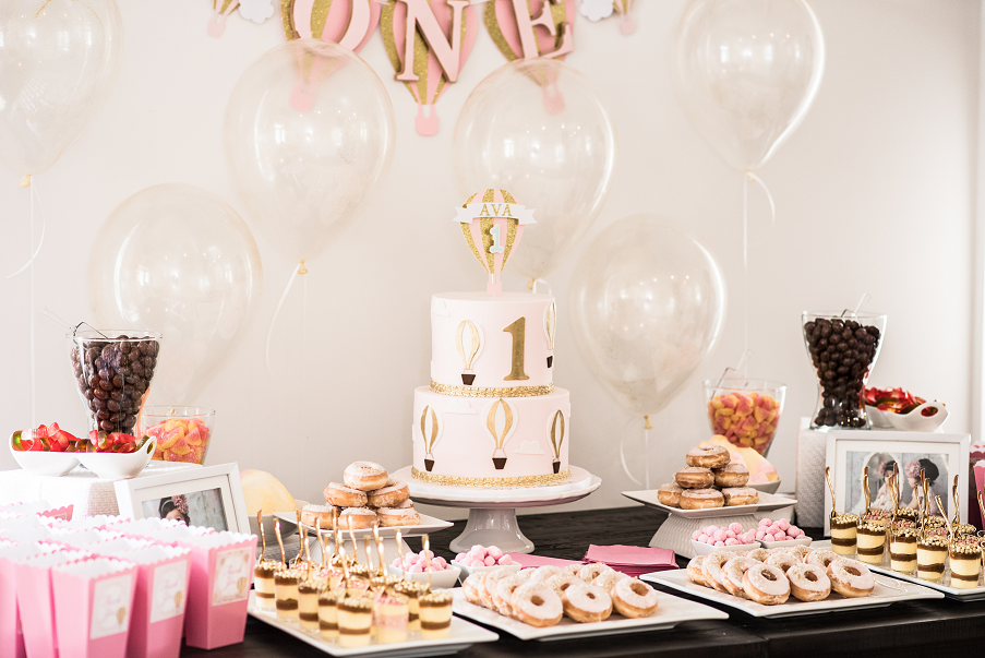 17 Amazing Candy Buffet Ideas Baby Shower Wedding Birthday Diy