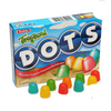 dots tropical theatre pack