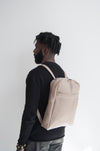 Dusk Backpack