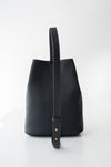 Large Aura Bucketbag