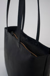 The Rise Tote