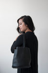 Small Aura Bucketbag
