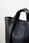 The Moonblade Tote