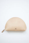 Sample - Halo Pouch - Tan
