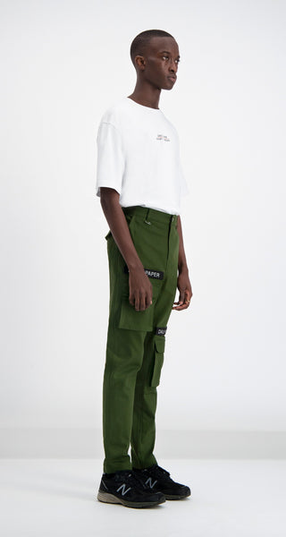 Cargo Pant - Daily Paper