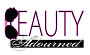 BeautyAdourned, LLC
