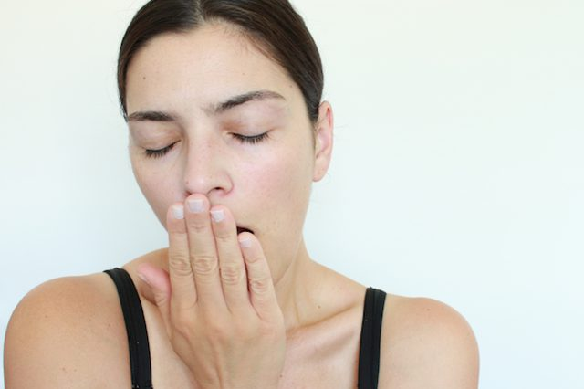Instant tricks to fix tired, worn out skin