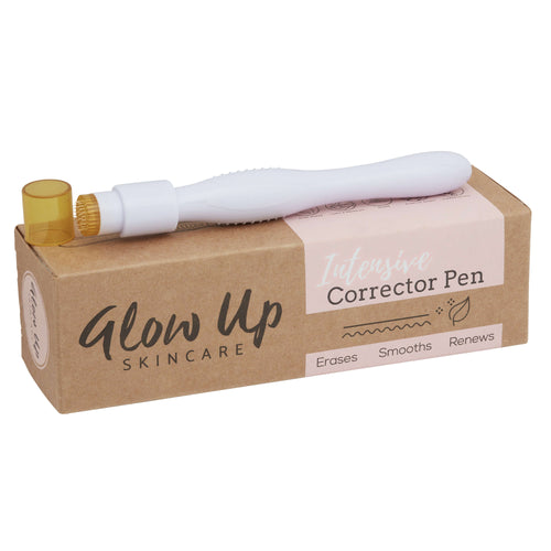 Glow Up Intensive Corrector Pen - Glow Up Skincare