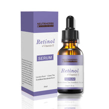Load image into Gallery viewer, Neutriherbs Retinol Serum
