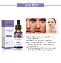Load image into Gallery viewer, Neutriherbs Retinol Serum 30ml