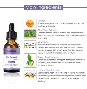retinol-serum-ingredients