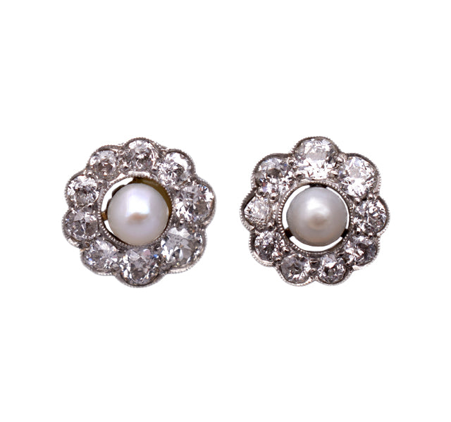 1920s_diamond_pearl_earrings